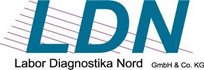 Labor Diagnostika Nord (LDN)
